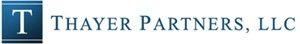 Thayer Partners, LLC Logo